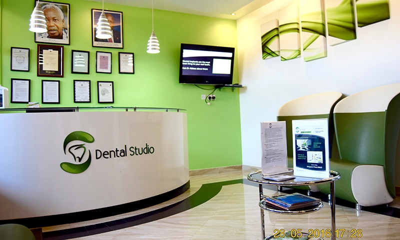 DentalStudio